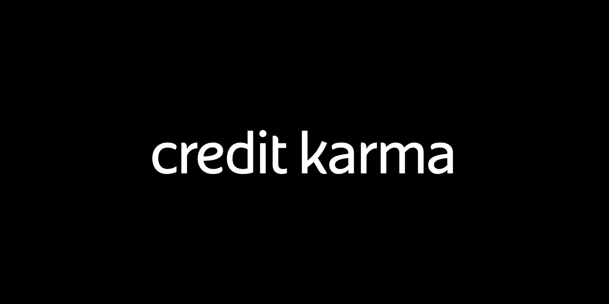 Creditkarma_logo